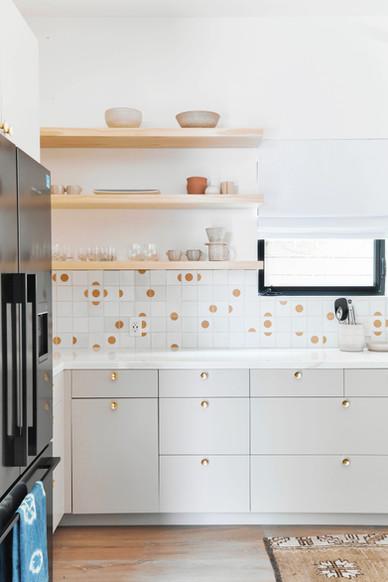 Project Spotlight: Venice Kitchen