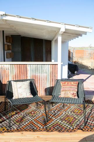 Veneer Retreat outdoor seating.jpg
