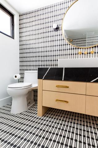 Encino Vista (guest bath) (2).jpg