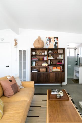 Veneer Retreat bookcase.jpg