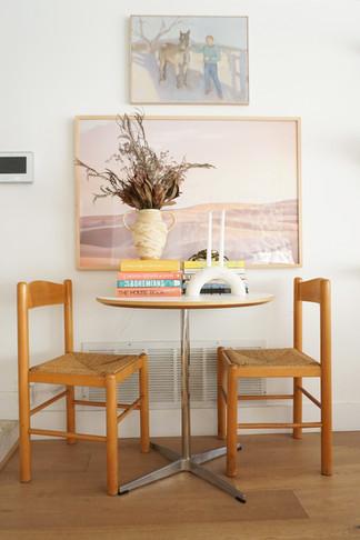 chairs (2).JPG