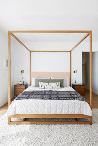 Custom canopy bed.jpg