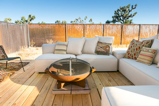 Veneer Retreat outdoor lounge.jpg