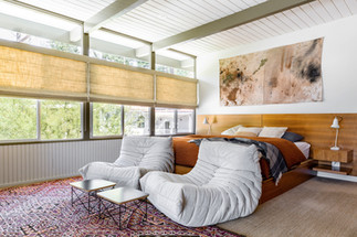 Windsor Bedroom (1).jpg