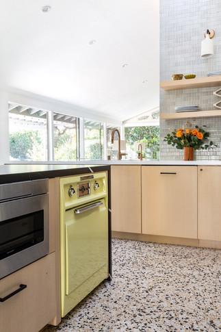 Encino Vista (kitchen) (8).jpg