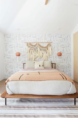 guest bedroom .JPG