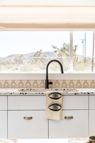 Veneer Retreat kitchen sink.jpg