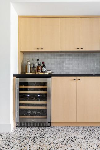 Encino Vista (kitchen) (1).jpg