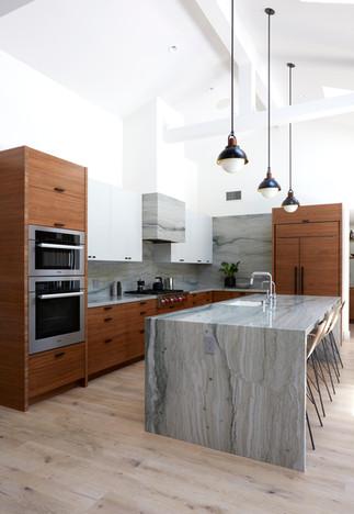 Rimpau kitchen