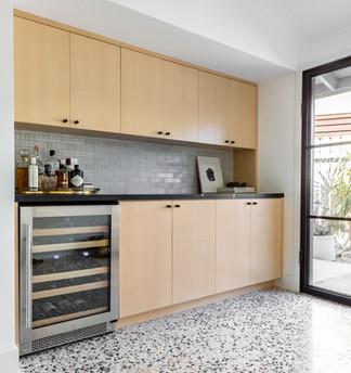 Encino%20Vista%20(kitchen)%20(12)_edited