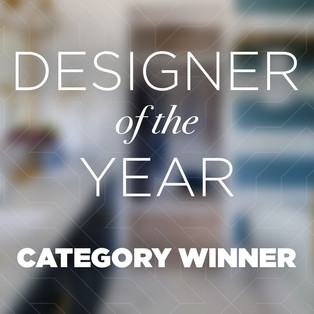 HGTV Designer of the Year 2019-CATEGORY