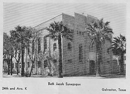 BethJacob1930Picture.jpg