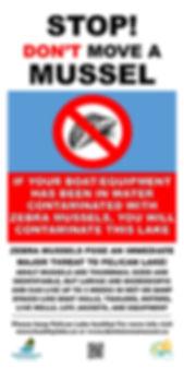 ZEBRA MUSSEL SIGN 12x24.jpg