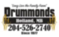 Drummonds Logo.jpg