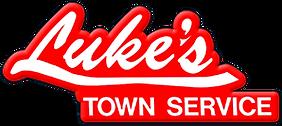 Lukes-logo.png