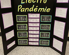 Électro Pandémie.jpg