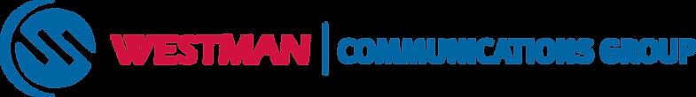 WCG_Corp_Logo_horiz_cFullcolorHR.png