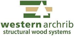 western_archrib_logo.jpg