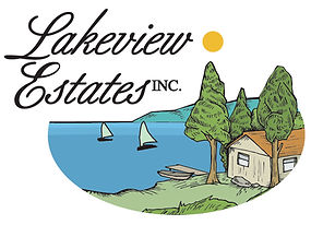 lakeview estates logo only.jpg