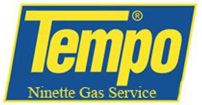 Ninette Gas Service.jpg