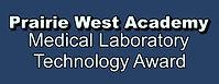 medical lab award.jpg