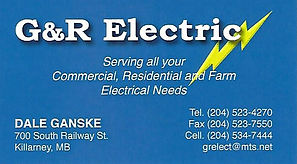 g&r logo.jpg
