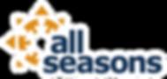 cropped-allseasons-large-logo-glow.png