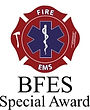 BFES award.jpg
