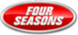 four-seasons-sales-logo-updated.png