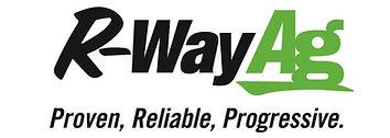 rway2.jpg