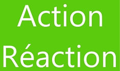 Action Réaction.jpg