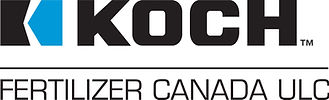 KF_CanadaULC_logo October 2018 color pro