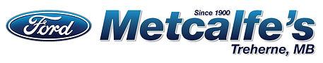 Metcalfe's Logo-2015.jpg