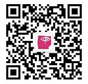 qrcode_for_gh_a11d18435118_430-300x300.j