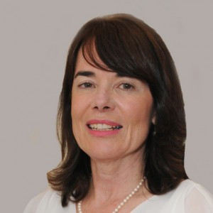Dr.Dianne O'Connor
