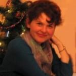 Dr. Svetlana Gabidulina