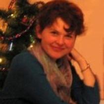 Svetlana Gabidulina