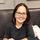Luisa Chang-1.jpg