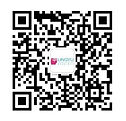 Wechat%2520barcode%2520Ling_edited_edite