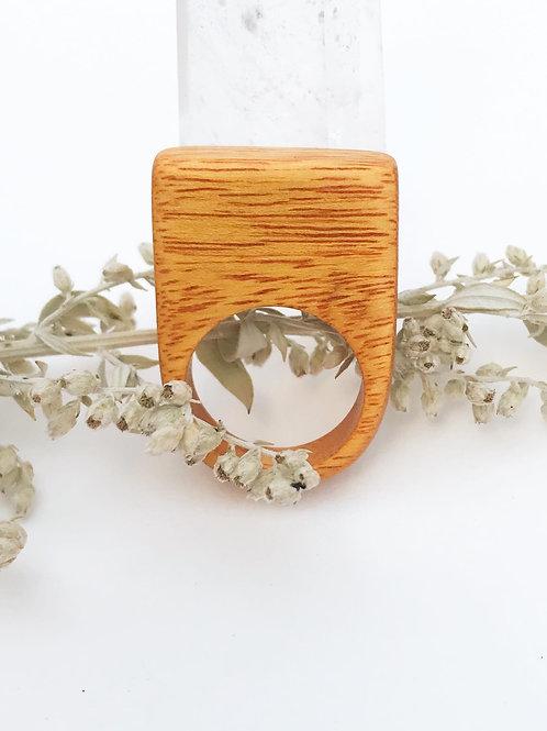 Osage Ring