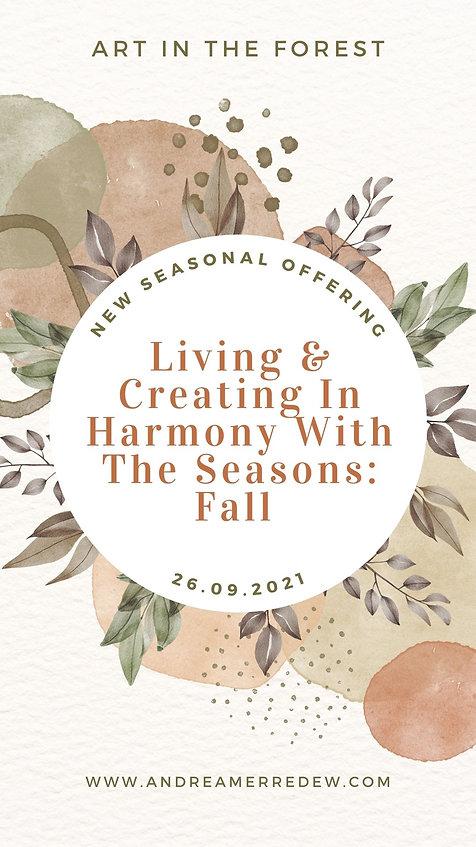 new seasonal offering.jpg