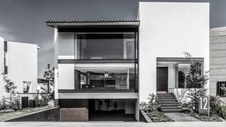 MXV HOUSE