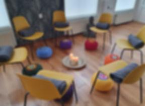 foto meditatie lessen.jpg