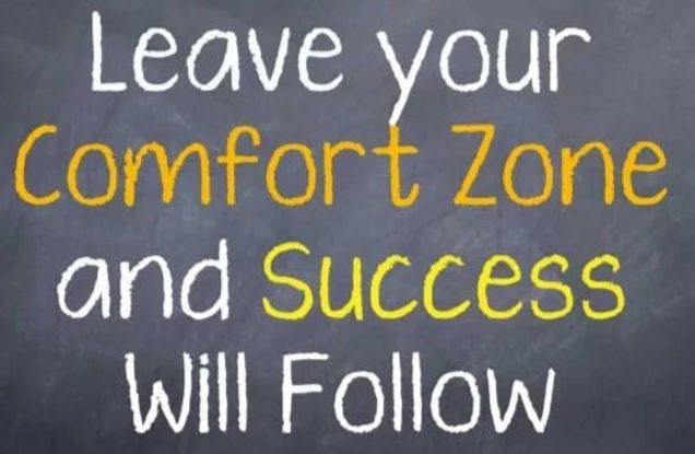 bigstock-Leave-Your-Comfort-Zone-1137308