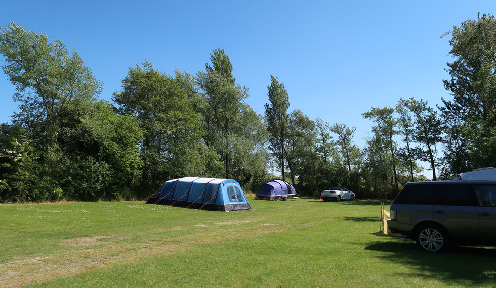 Tent Field Right.JPG