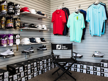 Pro Shop shoes and shirts.jpg