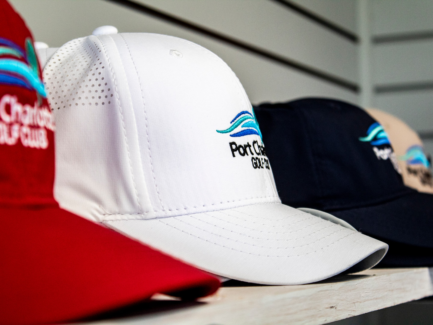 PCGC Hats.jpg
