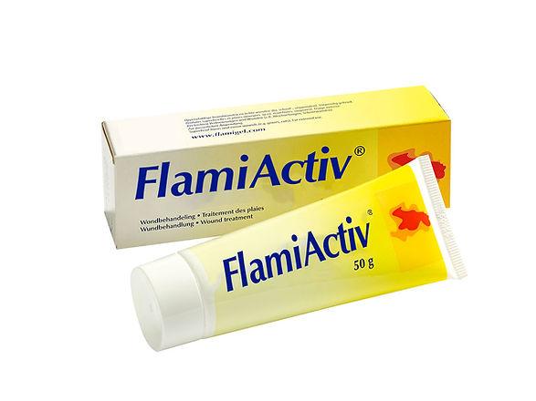 FlamiActiv tube+box 50g.jpg
