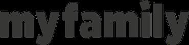 logo-myfamily-retina.webp