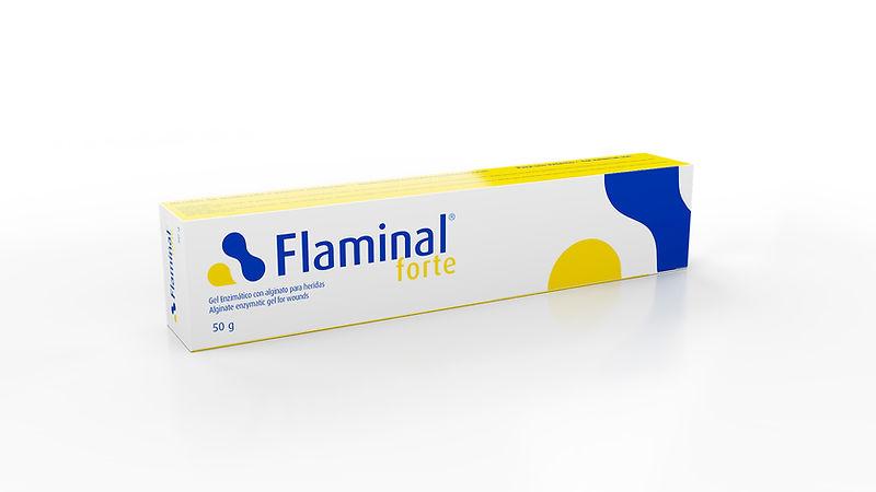 flaminal_forte_01.jpg